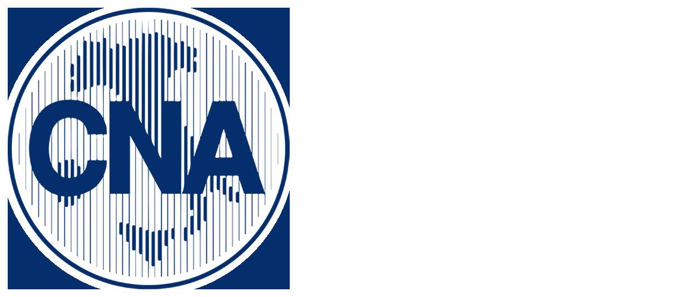 CNA Ascoli Piceno